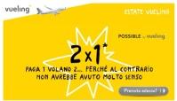 Vueling2x1